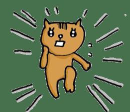 MEPICA RABBIT sticker #1083648