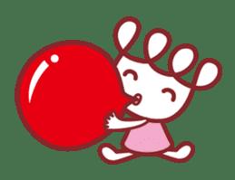 kurukuru sticker #1093028