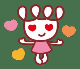 kurukuru sticker #1093034