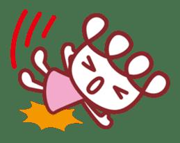 kurukuru sticker #1093053