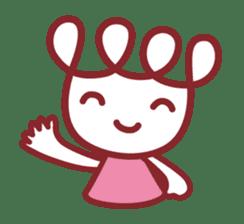 kurukuru sticker #1093056