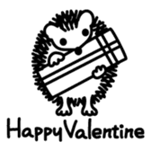 Lamington Daily sticker #1094179