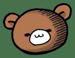 Chuunibyou Pomutaro sticker #1096618