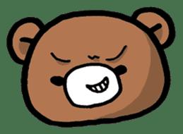 Chuunibyou Pomutaro sticker #1096619