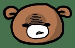 Chuunibyou Pomutaro sticker #1096622