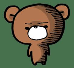 Chuunibyou Pomutaro sticker #1096623