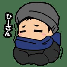 We are Uchinanchu! sticker #1098937
