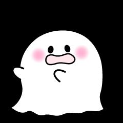 Uzagami Haunted