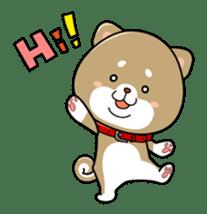 Funny Animals sticker #1105986