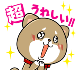 Funny Animals sticker #1105991