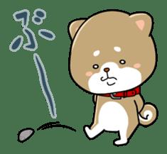 Funny Animals sticker #1105993