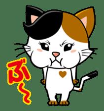 Funny Animals sticker #1105994