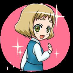 OL Emiko (Emiko)