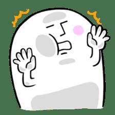 Whity sticker #1115176