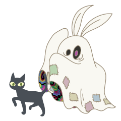 Sheol Bunny
