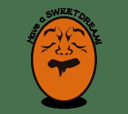 Humpty Dumpty Dad - English Ver- sticker #1120826