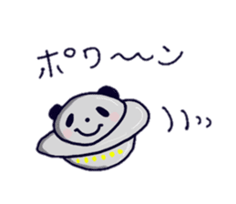 TARE CHANS Stickers sticker #1124962