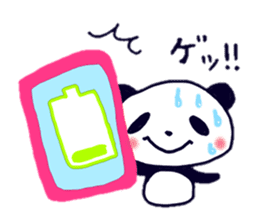 TARE CHANS Stickers sticker #1124966