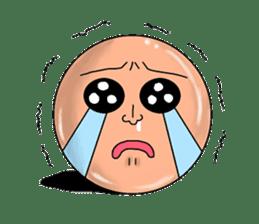 heart-kun sticker #1125835