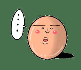 heart-kun sticker #1125851