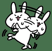 Suga-usa 2 sticker #1136626