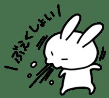 Suga-usa 2 sticker #1136640