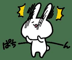 Suga-usa 2 sticker #1136643