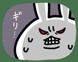 Suga-usa 2 sticker #1136646