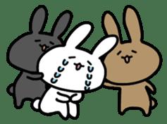 Suga-usa 2 sticker #1136651