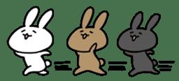Suga-usa 2 sticker #1136659