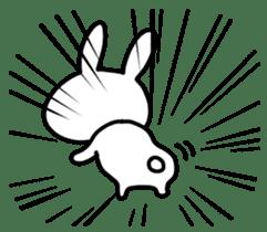 Suga-usa 2 sticker #1136661