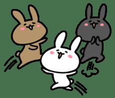 Suga-usa 2 sticker #1136664