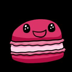 Macaron Chan