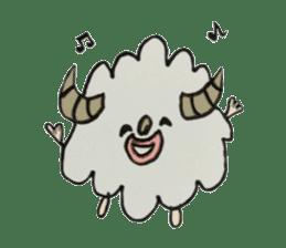 youmo-kun sticker #1139947