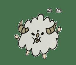youmo-kun sticker #1139949