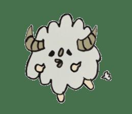 youmo-kun sticker #1139951