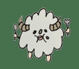 youmo-kun sticker #1139952
