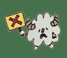 youmo-kun sticker #1139961