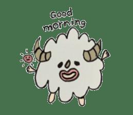 youmo-kun sticker #1139970