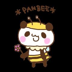 *PANBEE*