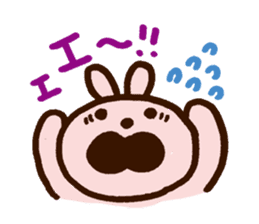 Phrases frequently used sticker #1141767