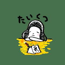 inuco04 sticker #1147680