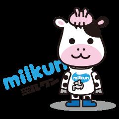 milkun