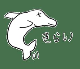 animal sticker sticker #1154343
