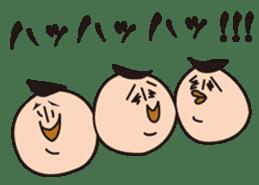 keanakun sticker #1155714
