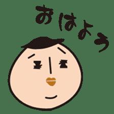 keanakun sticker #1155733
