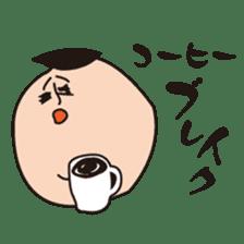 keanakun sticker #1155740