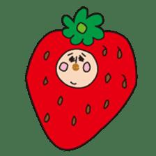 keanakun sticker #1155742