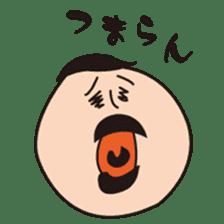 keanakun sticker #1155743