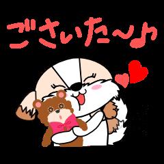 Takkun in Izumo